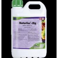 Naturfos-Mg, Estimulador de Defensas Daymsa
