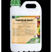 Naturfruit-Basic, Corrector de Carencias Daym