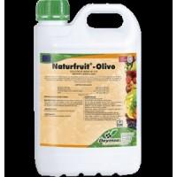 Naturfruit-Olivo, Corrector de Carencias Daym