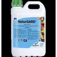 Naturgard, Protector del Equilibrio Hídrico d