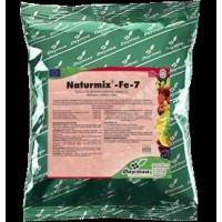 Naturmix-Fe-7, Corrector de Carencias Daymsa