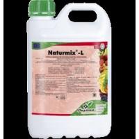 Naturmix-L, Corrector de Carencias Daymsa
