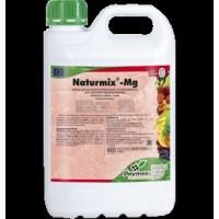 Naturmix-Mg, Corrector de Carencias Daymsa