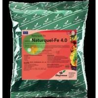 Naturquel-Fe 4.0, Corrector de Carencias Daymsa