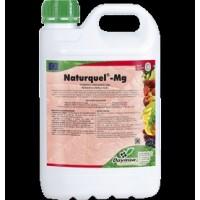 Naturquel-Mg, Corrector de Carencias Daymsa