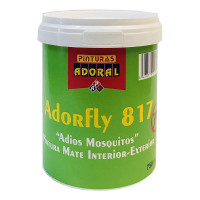Pintura Antimosquitos - 750 Ml
