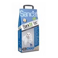 Sanicat Clumpling Oxygen Power 10 L