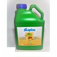 Siapton 10 LTRS