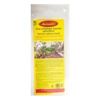 Tiras Anti Plagas Especiales para Agricultura Aeroxon 10Uds