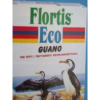Abono Eco Guano NP 3-6