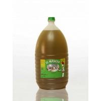 Aceite Orujo Suave 5 Litros el Masove