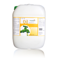 Agrobeta Oil, 20 L