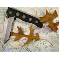 Cartografia Basica y Tematica