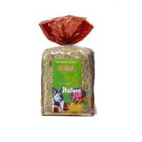 Cocini Heno Equinácea / Zanahoria, 500g