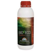 Corrector de Carencias Bio Eco Zn Mn Fe 1L