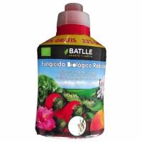 Fungicida Biológico Radicular, Battle, 250 Ml