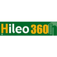 Hileo 360, Herbicida Sistémico No Residual Karyon
