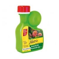Insecticida - Acaricida Natria 250 ML