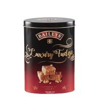 Lata de Caramelos Luxury Baileys® 250 Gr.