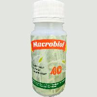 Macrobiol 40