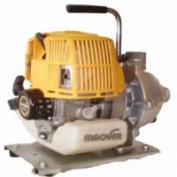 Motobomba Gasolina 2530A  Caudal / Autoaspirante