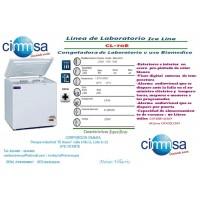 Refrigeradores Fotovoltaicas para  Conservación de  Vacunas / Laboratorios- RPC: 964125646