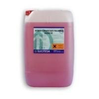 Sanigen Detergente Desinfectante Aldehídico 25L