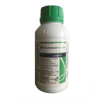 Syngenta Herbicida Touchdown Premium, Botella