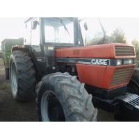 Tractor Caser Internacional
