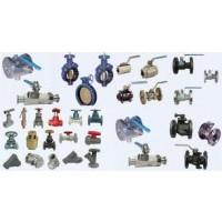 Venta de Accesorios para Industria y Mineria