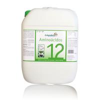 Agrobeta Aminoácidos 12, 20 L