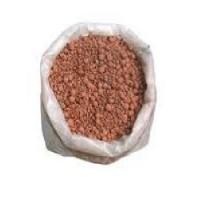 Arcilla Expandida 8-12Mm (2Kg)