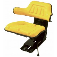 Asiento JD
