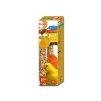 Barritas de Miel para Canarios Dapac 60g
