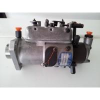 Bomba Inyectora Motor Perkins 3 Cilindros