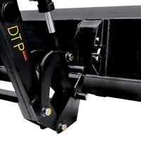 Cargador Frontal Vh-940-Dtp
