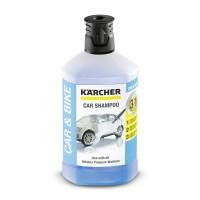 Detergente para Coches Rm616 1 Lt Karcher