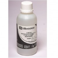Electrolite KCL