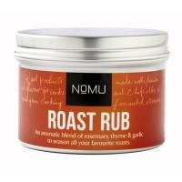 Especias Roast: para Todos los Asados de Carne, Pollo O Pescado 55gr