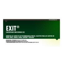 EXIT , Herbicida Hoja Ancha de Proplan