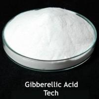 Ga3 ( Gibberellic Acid )