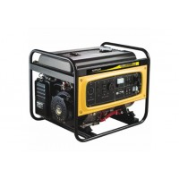 Generador Gasolina Kipor Sistema AVR 2,2 KVA