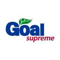 Goal Supreme 5 Litros