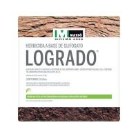 Herbicida Total 5L