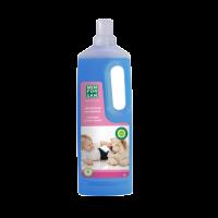 Limpiasuelos Higienizante Menforsan 1L para T