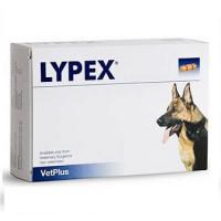 Lypex Complemento para el Cuidado del Páncrea