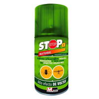 Massó Insecticida Stopa Natural DT, 250 Ml