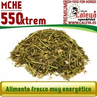 Open&feed MCHE 550Xtrem