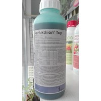 Perfekthion Dimetoato 40% P/v.1L. BASF