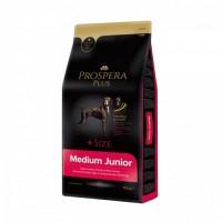 Pienso Premium Prospera PLUS Medium Junior pa